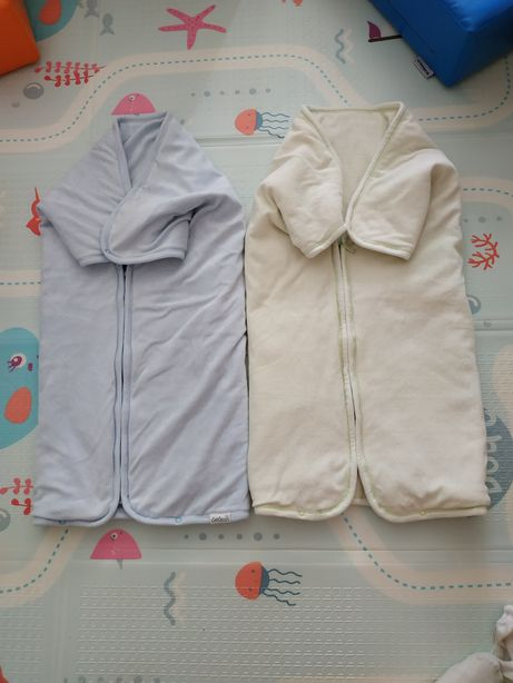 Детское одеяло- конверт, плед детский на выписку