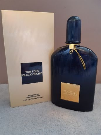 Tom Ford Black Orchid (Perfumy 1do1) 100ml Okazja