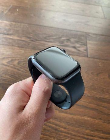 Sprzedam Apple watch 5 44 mm