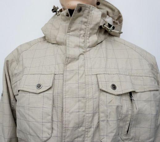 Kurtka narciarska RIPZONE 5X XL jacket ski 10000mm