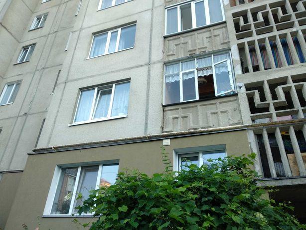 Квартира 3-ох кімнатна, вул. В.Чорновола, 6 /  55 мікрорайон, м. Луцьк