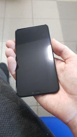 Дисплей iphone x оригинал с донора