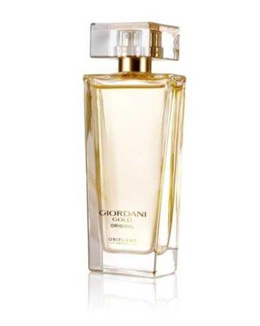 Woda perfumowana Giordani Gold White Original