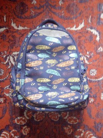 Рюкзак школьный фирма Yes