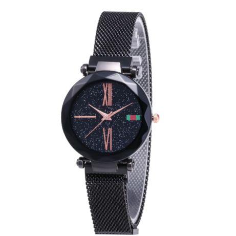 Распродажа!Женские часы Starry Sky Watch на магнитной застёжке