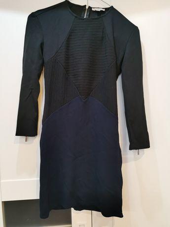 Mega paka ubrań ZARA Reserved stravidarius top shop S/M
