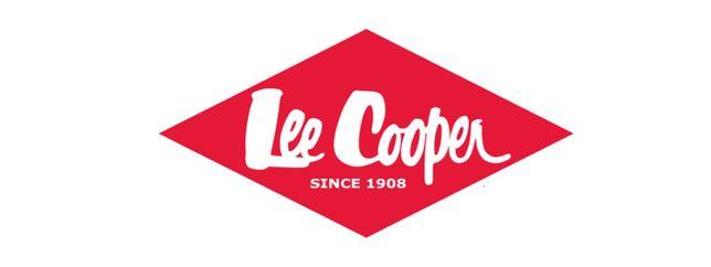 Karta podarunkowa Bon Voucher Lee Cooper o wartości 200 zł