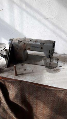 maszyna do szycia Przemysłowa