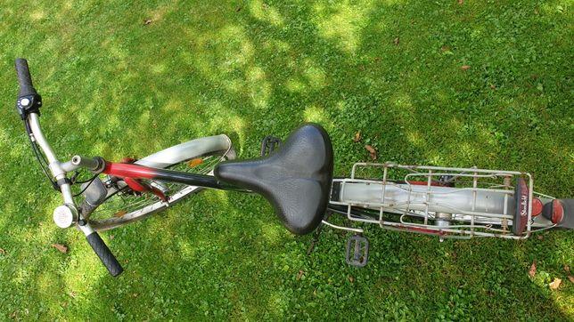 Rower Noxon Xtreme 26 cali