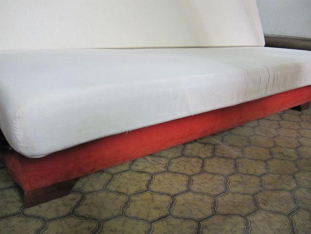 łóżko dziecięce / wersalka / sofa / kanapa
