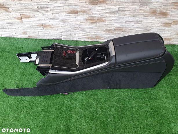 TUNEL ŚRODKOWY BMW X5 G05