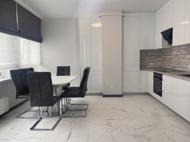 ВІД ВЛАСНИКА продам  2-х комнатную квартиру в ЖК ParkLand (ПаркЛенд)