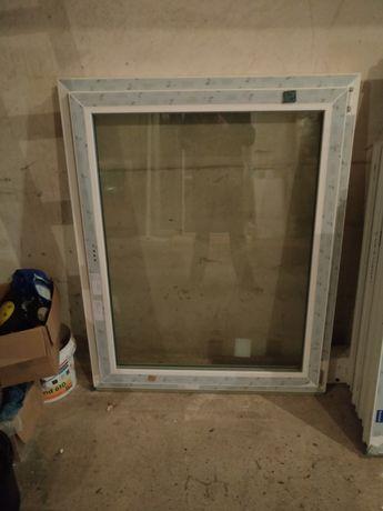Okno białe pcv 1150x1430
