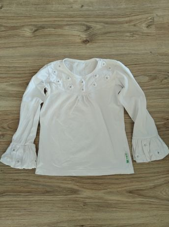 Bluzka+spódniczka