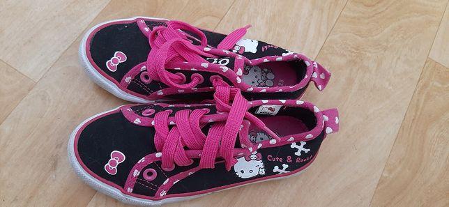 Buty dla dziewczynki r 28