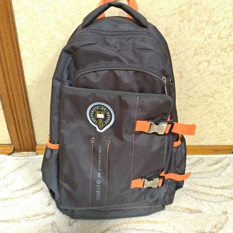 Рюкзак, ранец, портфель, школа