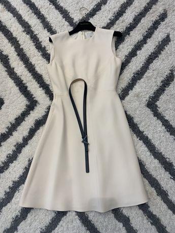 Продам платье Valentino ( оригинал )
