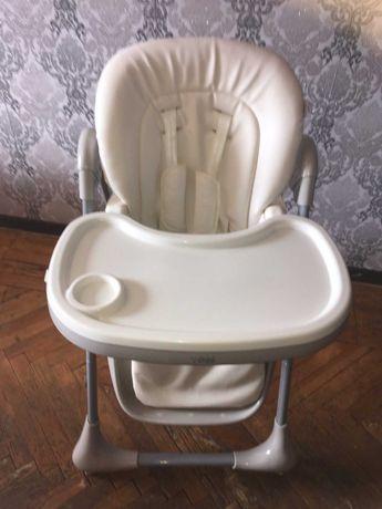 Стол-кресло для кормления