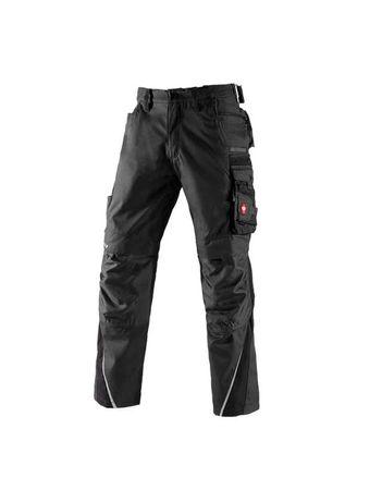 Spodnie robocze engelbert-strauss roz. 106