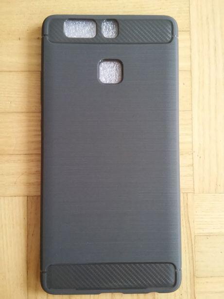 Etui Case Huawei P9