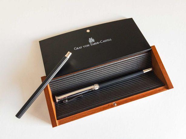 Graf Von Faber Castell - Perfect Pencil