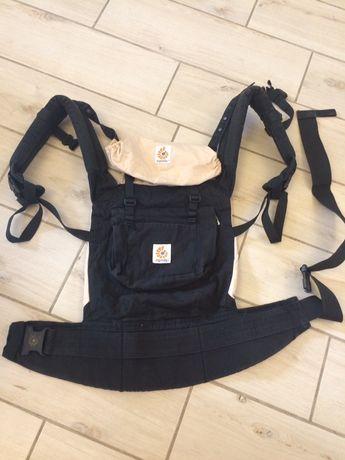 Ergo baby рюкзак переноска