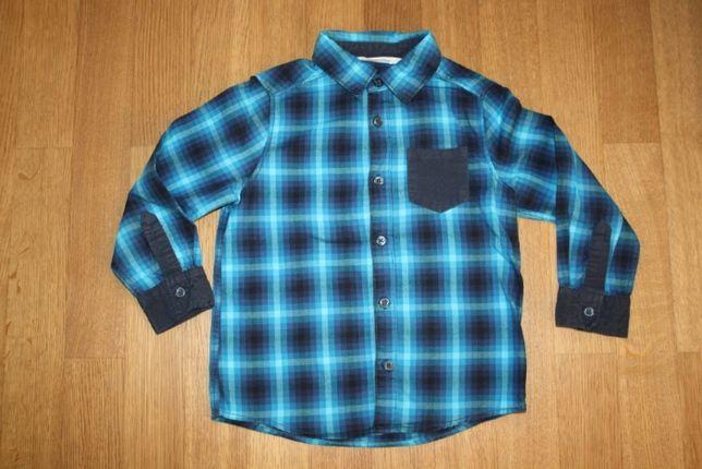 Koszula H&M rozm. 110