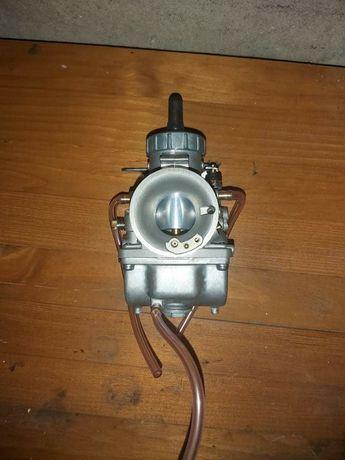 Carburador mikuni 30