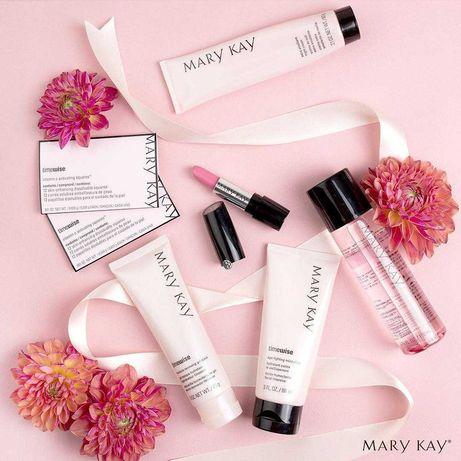 Подарки Mary Kay