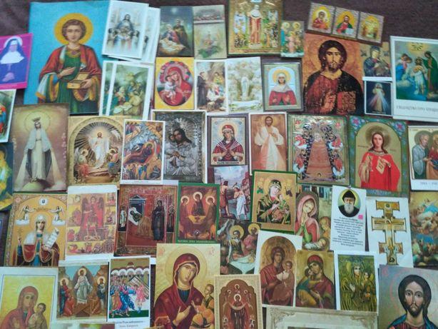 Карточки иконы Изображения иконы картинки печать