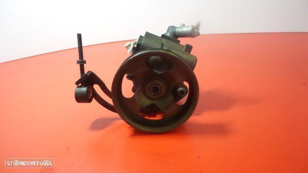Bomba Direcção Assistida Fiat Ducato Caixa (244_)