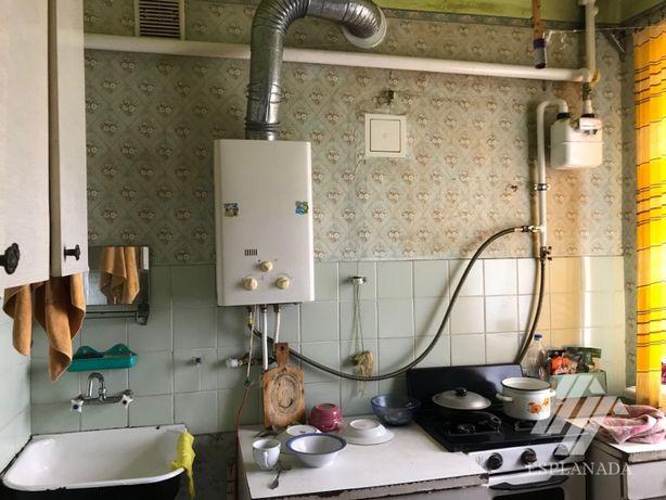 Двухкомнатная квартира на Пионере. СУПЕР ЦЕНА.