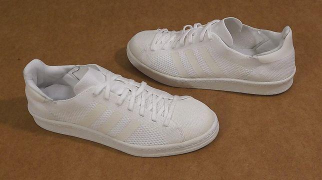 Adidas roz 43,5 uk 9 27,5cm