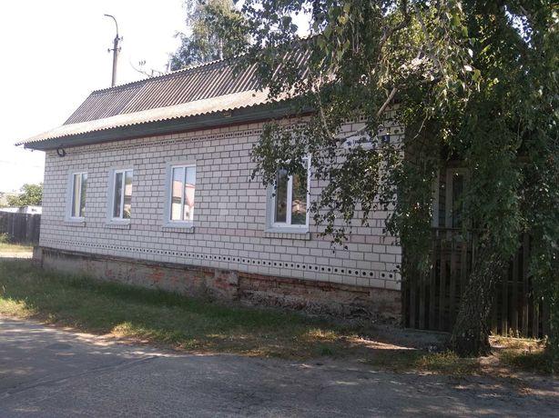 Срочно продам дом по хорошей цене