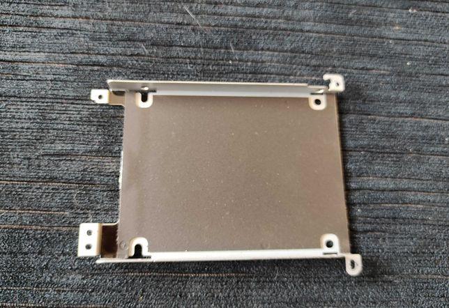 Samsung Notebook 270E Suporte Disco Rígido