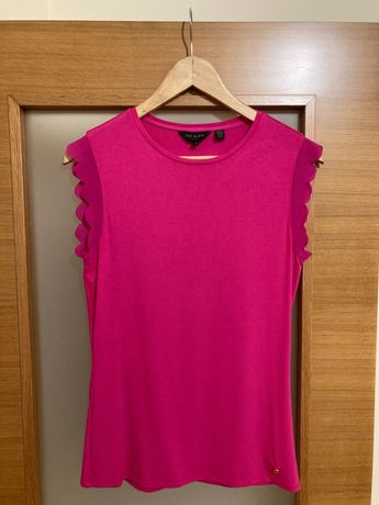 Camisola Ted Baker