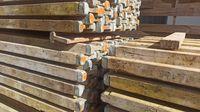 Dźwigary stemple używane szalunki stropowe PROMOCJA WYPRZEDAŻ PERI