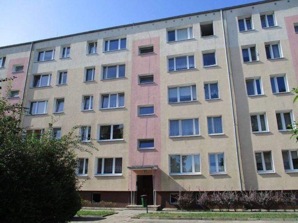 Wynajem pokoi Poznań Darzybór
