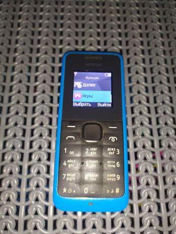 Nokia , кнопочной телефон