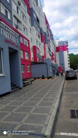 Продається 2-х кім. кв. 70 м2 в новобудові з АВТОНОМНИМ ОПАЛЕННЯМ.