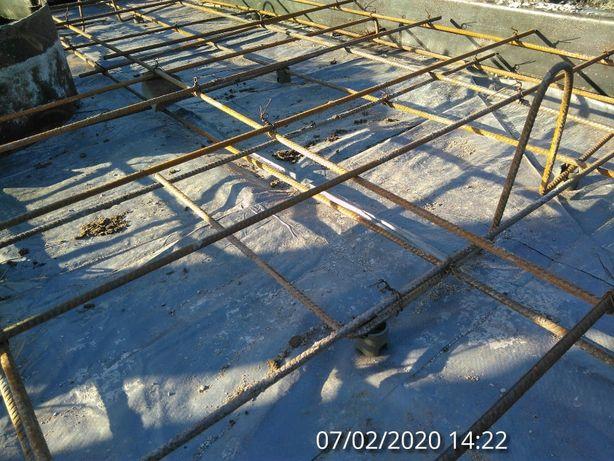 Szambo, szamba, zbioniki betonowe Aleksandrów