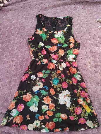 Плаття літнє жіноче