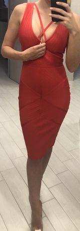 Платье англ.бренда Choice