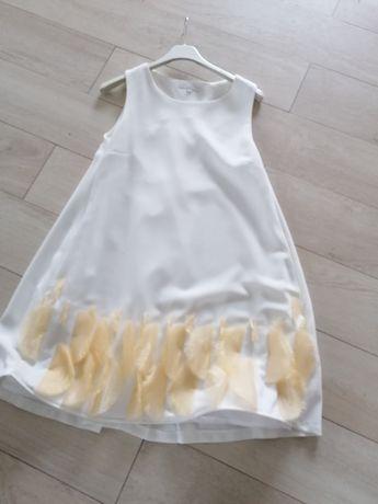 Sukienka do cywilnego ślubu