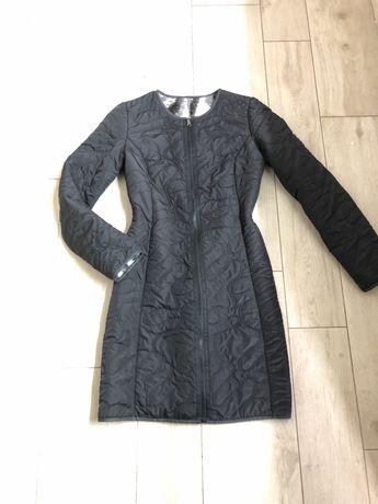 Новое пальто куртка