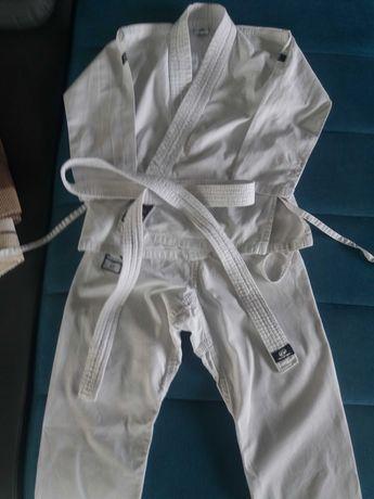 Kimono 110 go sport 5-7 lat