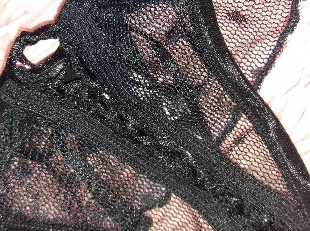 stringi koronkowe sexy