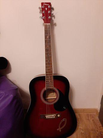 Gitara klasyczna Tenson