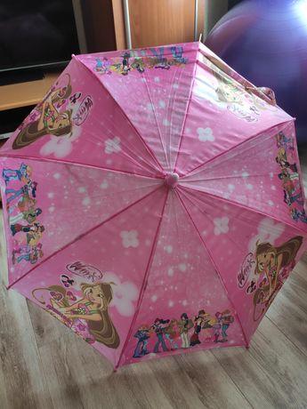 Парасолька зонтик Winks