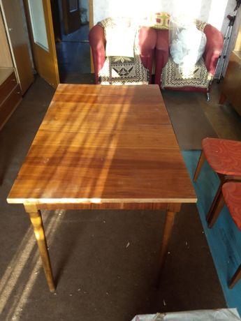Sprzedam rozsuwany stół